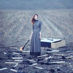 *** by oprisco  on 500px