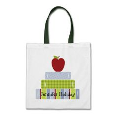 >>>Low Price          	Stacked Books Teacher's Tote Bag           	Stacked Books Teacher's Tote Bag online after you search a lot for where to buyDeals          	Stacked Books Teacher's Tote Bag lowest price Fast Shipping and save your money Now!!...Cleck Hot Deals >>> http://www.zazzle.com/stacked_books_teachers_tote_bag-149616665266238161?rf=238627982471231924&zbar=1&tc=terrest
