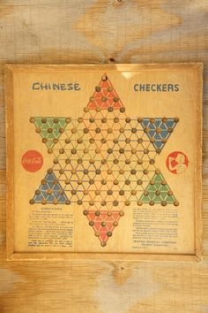 34 best chinese checkers images on pinterest in 2018 board games
