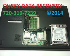 WD MY PASSPORT ULTRA data recovery by QUBEX DENVER DATA RECOVERY SERVICES WD10JMVW 1TB drive