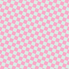 Image result for pink and white checkered backgrounds