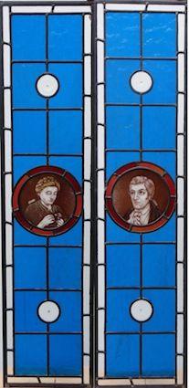 twin door panels.jpg