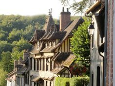Vexin,Normandy,,France - Google Search