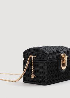 c95ef339a4 33 Best Bags   Purses images