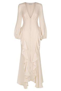 Strapless Midi Dress, Backless Mini Dress, Midi Dress With Sleeves, Midi Length Skirts, Midi Cocktail Dress, Khaki Dress, Ready To Wear, Fashion Dresses, Vestidos