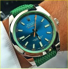 Find The Luxury Watches for Men Cover Up