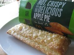 Sasaki Time: Copycat Recipes: McDonald's Fried Apple Pies!