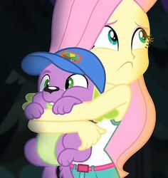 Sunset Shimmer Fluttershy Rarity Pinkie Pie Rainbow Dash and
