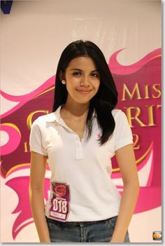 Video Ajang Finalis Miss Indonesia 2009 | ~PONDOK-KU ...