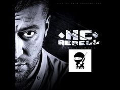 Dailymotion Deutschland - Playlist KC Rebell - Rebellismuss
