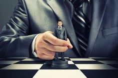 MENTORAMA. Recrutarea – o competență, nu un privilegiu - Aliz Kosza