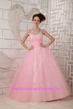 http://www.newquinceaneradresses.com/detail/quinceanera-dresses-with-beading/ Sweet Fifteen taffeta Quinceanera Prom Dresses Sweet Fifteen taffeta Quinceanera Prom Dresses Sweet Fifteen taffeta Quinceanera Prom Dresses