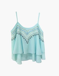 Look fashion sectioned shopify theme Fashion 2020, Look Fashion, Girl Fashion, Fashion Outfits, Trendy Fashion, Cute Spring Outfits, Cute Outfits, Tomboy Outfits, Coral Shirt