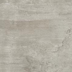 "Porcelain Tile - Brooklyn Series - Sage Cross Cut Honed / 18""x36"""