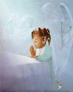 Le pouvoir immense de la prière « Si vous priez et doutez de l'efficacité de vos prières, sachez qu'il n'en est rien. Toute prière de paix et d'Amour est la bienvenue. Que ce soit pour le repos de ceux que vous avez perdu, pour mettre un terme à la guerre, pour protéger les êtres qui souffrent, en particulier les enfants à travers le monde, vos pensées de compassion ont une force immense.
