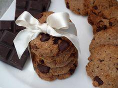 fitshaker_blog_bezlepkove_cookies2