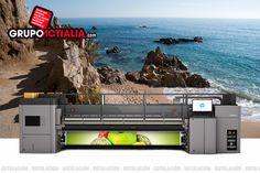 Grupo Actialia somos una empresa que ofrecemos servicio de rotulación en Platja d'Aro. Ofrecemos el servicio de rotulistas y rotulación de comercios, escaparates, tienda, vehículos, furgonetas. Para más información www.grupoactialia.com o 972.983.614