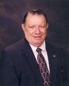 Lance Switzer