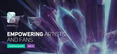 Baboom, ya disponible el nuevo servicio de música tan esperado por todos - Contenido seleccionado con la ayuda de http://r4s.to/r4s