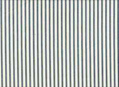 """Tailored 18"""" French Country Ticking Stripe Nautical Blue Full Bedskirt Cotton Close to Custom Linens http://www.amazon.com/dp/B00MXS2GGS/ref=cm_sw_r_pi_dp_0PPXub1PF8FC4"""