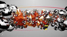 S1 by Chris Tripes