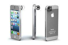 iphone mirror - http://richvibe.com/gear/peek-i-for-iphone/