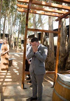 Portfolio - The Wedding Fairy Wedding Coordinator, Wedding Planner, Elope Wedding, Wedding Day, Light Photography, Cape Town, Bali, Fairy, Instagram
