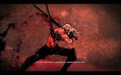 Geralt Rivera by Burnouts3s3.deviantart.com