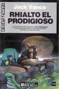Descargar libro: La sombra del viento de Carlos Ruiz Zafón - Los libros
