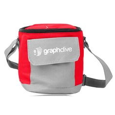 When you combine the features insulated, zipper closure, front flap pocket, adjustable shoulder strap with usefulness for keeping food warm and cool, the Insulated Lunch Bag is one of the best marketing tools for your company. More Info: http://avonpromo.com/insulated-lunch-p-8559.html
