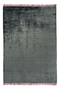 Linie Design Tæppe Zamora – 170x240 cm