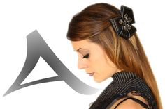 www.amyasgothique.com