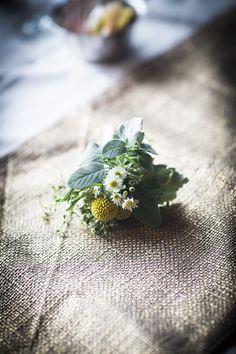 Christy & Dan @ Joseph's Catering – Wedding Photography Depew, NY
