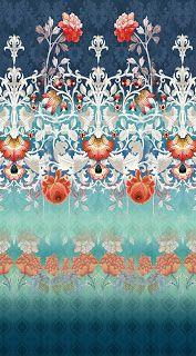 Floral kurti print 7013 | Lavanya Textile Design Latest Kurti Design INTERNATIONAL NURSES DAY - 12 MAY PHOTO GALLERY  | PBS.TWIMG.COM  #EDUCRATSWEB 2020-05-11 pbs.twimg.com https://pbs.twimg.com/media/EXxfaULWkAA4zD6?format=jpg&name=small