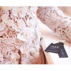 #boutiqueglamourrs #new #newintown #uniquebride #unique #dressdetail #dress #modernbride #nis #nisserbia #salonvencanica #vencanica #aminahasanbegovic #weddingdress