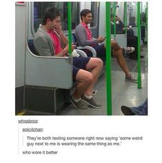 """""""To catch a bus you have to think like a bus. Tumblr Funny, Funny Memes, Tumblr Posts, Public Transport, Sexy Body, Transportation, Improve Yourself, Funny Pictures, Hold On"""