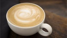 Benefits of coffee outweigh risks, says study  ||  But there is no reason to start drinking coffee for health reasons, the BMJ study found. http://www.bbc.co.uk/news/health-42081278