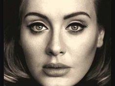 Adele - Hello (Cover by Outspoken Corboy) - YouTube