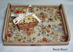 http://marisaleon.blogspot.com.es/