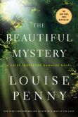 The Beautiful Mystery (Armand Gamache Series #8) by Louise Penny