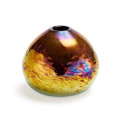 Ciovere Metallo Bud Vase
