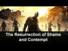 Prophetic Perspectives 2019 - Finer Details Regarding the Resurrection of the Dead Resurrection Of The Dead, Understanding The Times, End Times Signs, Do Not Be Deceived, The Tribulation, Word Of God, Gods Love, Perspective, Bible
