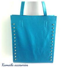 Un bolsos para cualquier coacción! pone un poco de color a tu outfit!
