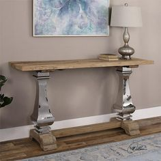 Sava Console Table - southern|ELEVATION