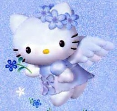 Hello Kitty - Picture Gallery Page 9