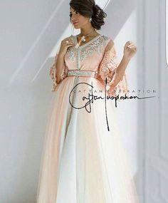 Pastel colors are really my favorite colors 💕 #morocco#casablanca#rabat#fes#meknes#marrakech#tetouan#tanger#nador#dubai#abudhabi#kuwait#qatar#doha#uae#jordan#amman#bahrain#muscat#lebanon#oman#beirut#malaysia#indonesia#india#pakistan#caftan#caftaninspiration#followme🍀