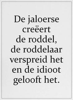 Sun Tutorial and Ideas Respect Quotes, Words Of Wisdom Quotes, Wise Words, Now Quotes, Motivational Quotes, Life Quotes, Inspirational Quotes, Dutch Quotes, Psychology Quotes