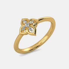 The Uma Ring