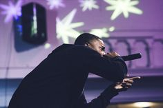 Devon Little captures live shots and portraits from our NXNE showcase in Toronto featuring Tink, Vince Staples, Majical Cloudz, and more. Vince Staples, Photo Galleries, Portrait, Concert, Gallery, Photos, Fictional Characters, Pictures, Roof Rack