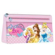 Portatodo plano de las Princesas Disney...: http://www.pequenosgigantes.es/pequenosgigantes/2574162/portatodo-plano-princesas-disney.html